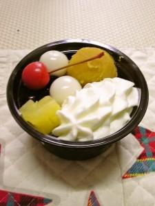 foodpic5395034henkan