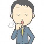 入社式で先輩として挨拶 好感スピーチ文例と緊張しないヒント